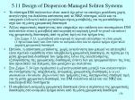 5 11 design of dispersion managed soliton systems4