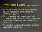 cyberbullying preventiva1