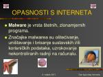 opasnosti s interneta