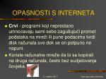 opasnosti s interneta2