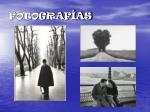 fotograf as3