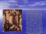 piedad 1576