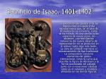 sacrificio de isaac 1401 1402