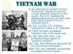vietnam war1