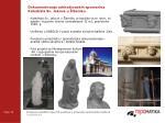dokumentiranje arhitektonskih spomenika katedrala sv jakova u ibeniku