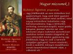 magyar m zeumok 2