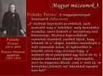 magyar m zeumok 3