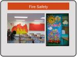 fire safety4