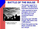 battle of the bulge1