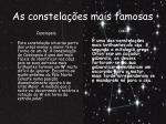 as constela es mais famosas1