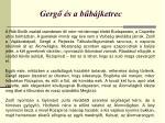 gerg s a b b jketrec