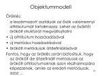 objektummodell10