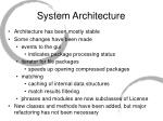 system architecture2