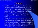 p klad6