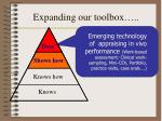 expanding our toolbox2