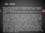 art 2343