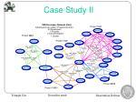 case study ii