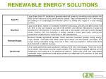 renewable energy solutions1