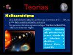 teorias1