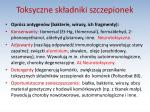 toksyczne sk adniki szczepionek