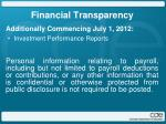 financial transparency2