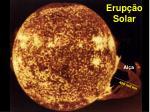 erup o solar1
