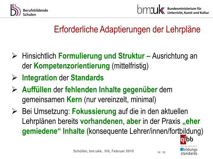 Ausgezeichnet Gemeinsamer Kern Mathematische Praxis Arbeitsblatt ...