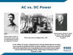 ac vs dc power