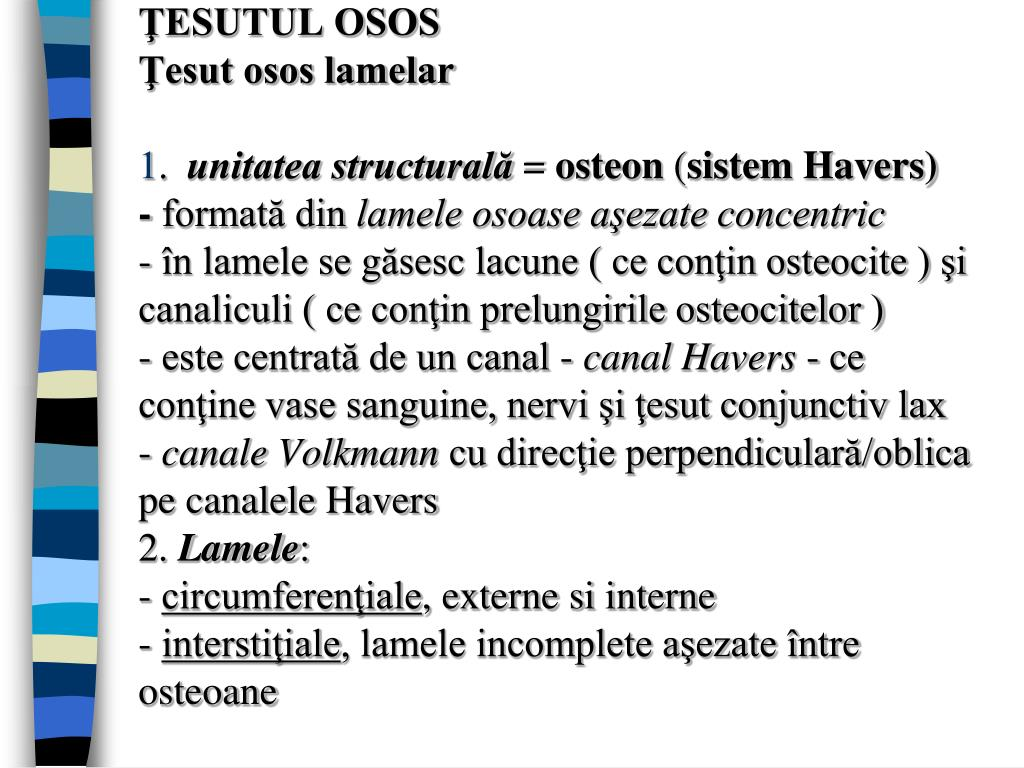preparate de țesut conjunctiv