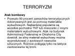 terroryzm1