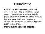terroryzm2