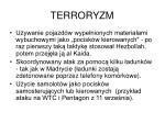 terroryzm3