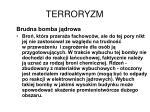 terroryzm4