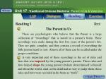 reading 1 3 1
