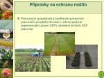 p pravky na ochranu rostlin2