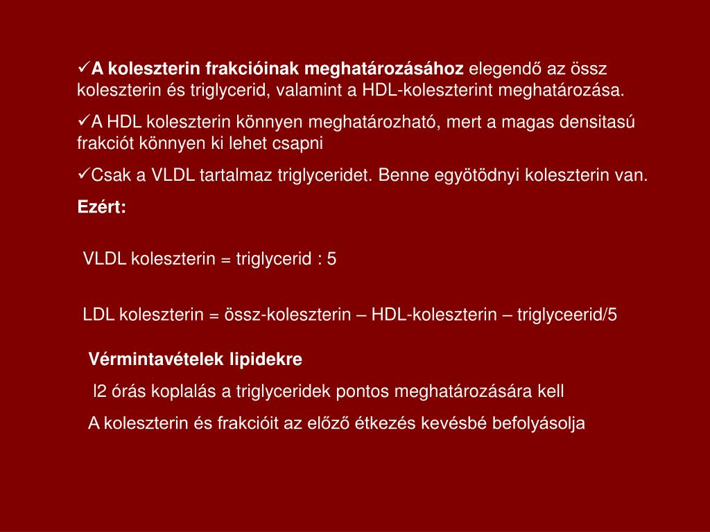 éhomi magas vérnyomás kezelés videó)