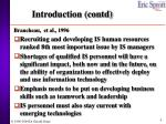 introduction contd1