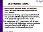 introduction contd2