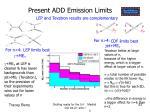 present add emission limits1