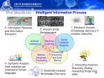 prof shou de lin intelligent information process