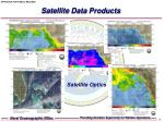 satellite data products3