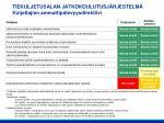 tiekuljetusalan jatkokoulutusj rjestelm kuljettajien ammattip tevyysdirektiivi