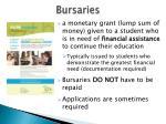 bursaries1