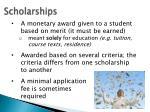 scholarships1
