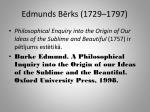 edmunds b rks 1729 1797