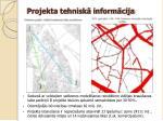 projekta tehnisk inform cija1