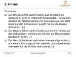 2 intranet8