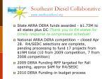 southeast diesel collaborative www southeastdiesel org1