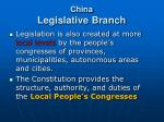 china legislative branch3