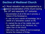 decline of medieval church3